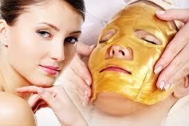Fresh Facial Peels and Masks