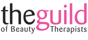The-Guild-of-Beauty-Therapists-logo.png