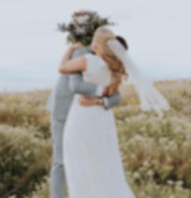 kirst bridals-23.jpg