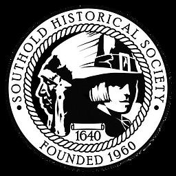 Logo Trandsparent New Final.png