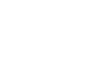 ikon kapservice 2.png