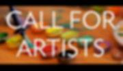 CallForArtists.jpg