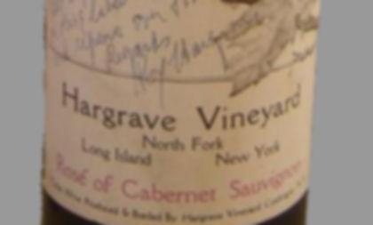 wine999999-9.jpg