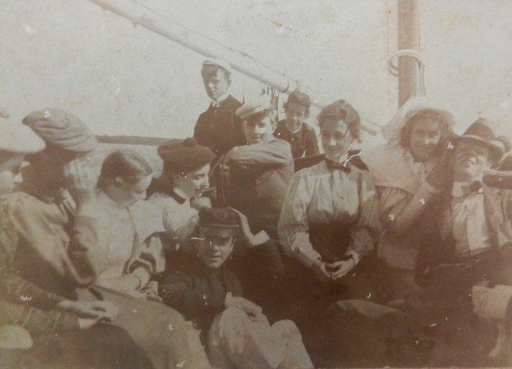 Fishing Club from late 19th century.jpg