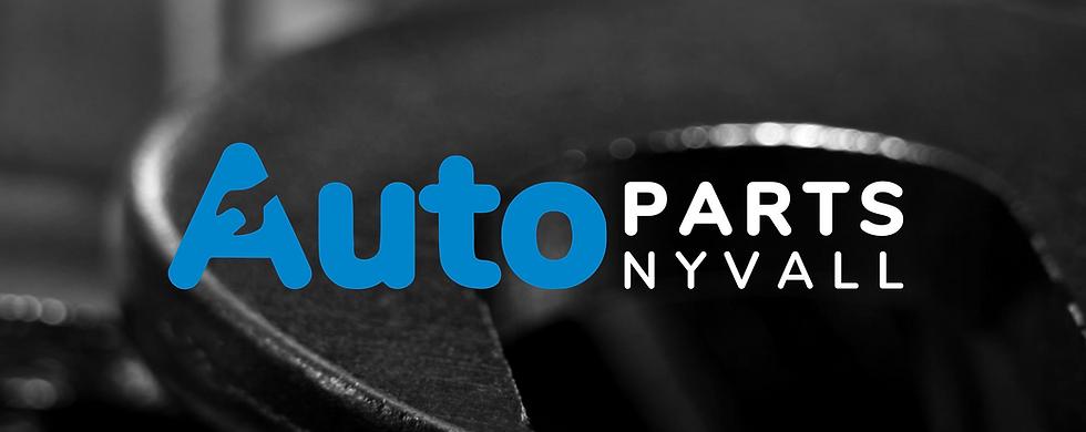 Autoparts facebook bild.png
