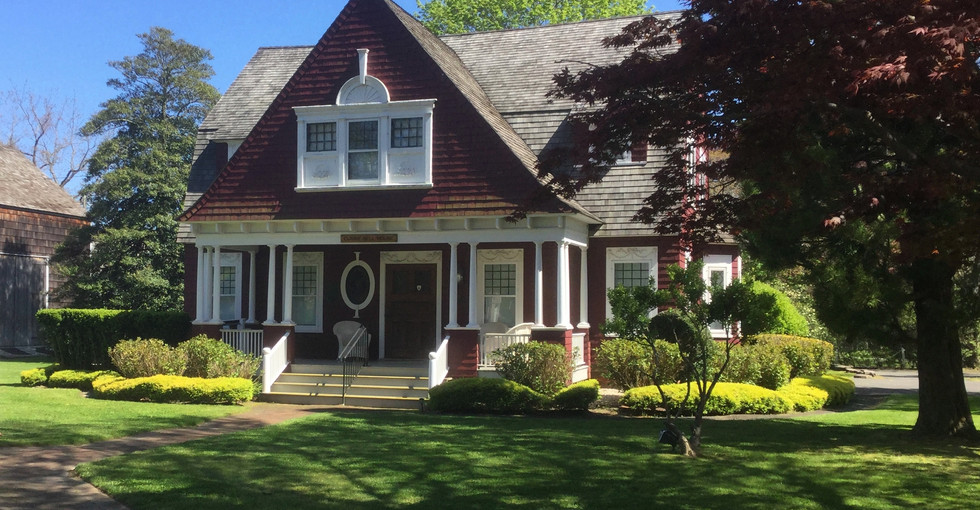 Ann Currie Bell House.JPG