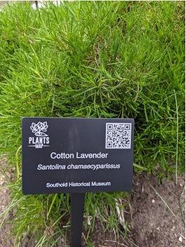 Herb Garden QR code Sign.jpg