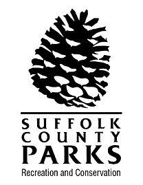 Suffolk-County-Parks-e1559159167778.jpg