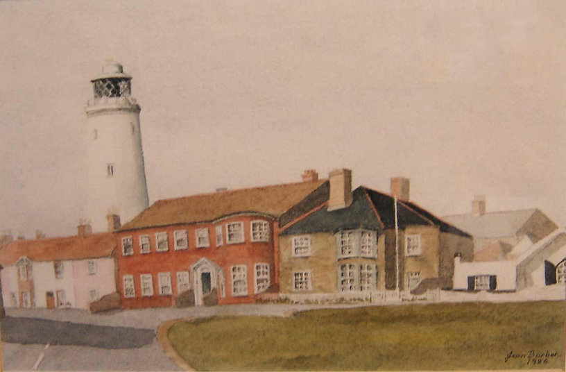 Southwold England Painting.jpeg