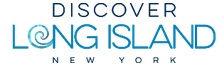 Discover Long Island logo.jpg