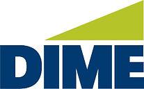 Dime_Logo_rgb.jpg