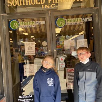 Southold_Pharmacy_.jpeg