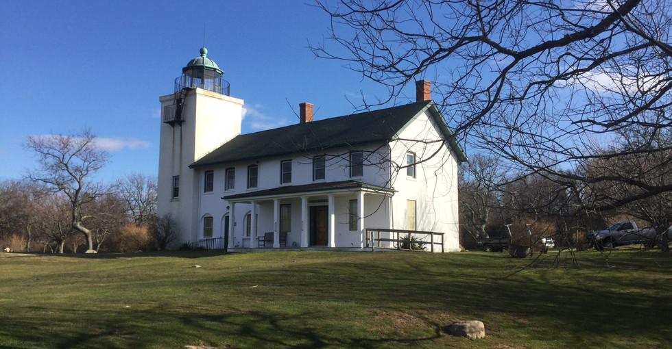 Horton Point lighthouse exterior.jpeg