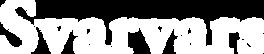 svarvars logo vit.png