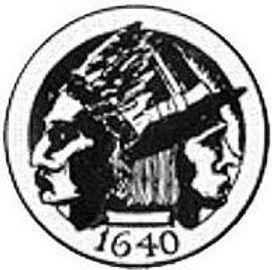 old emblem.jpg