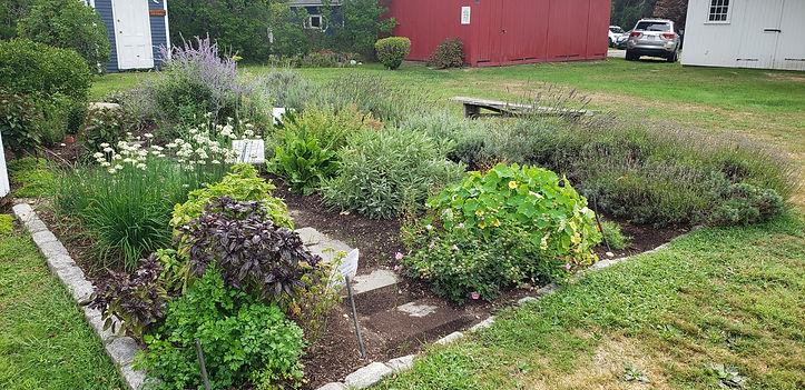 Colonial Garden at SHS.jpg