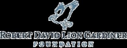 Gardiner-Foundation-Logo-Transparent-1.p