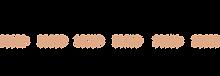 Luukkonen gammal logo.png