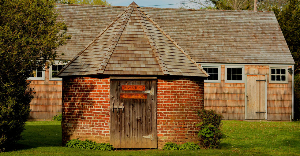 Ice house in Southold.jpeg