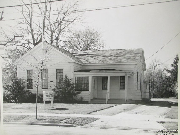 1961 Southold Town Clerk Office.jpeg
