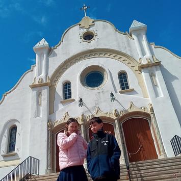 St._Patricks_Catholic_Church..jpg
