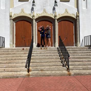 St._Patricks_Catholic_Church..jpeg