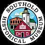 SHM logo 2 color.png