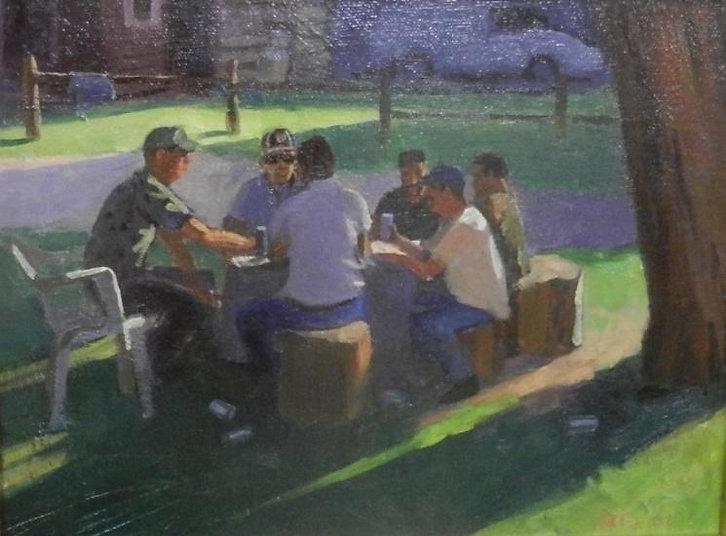William Porter Painting.jpeg