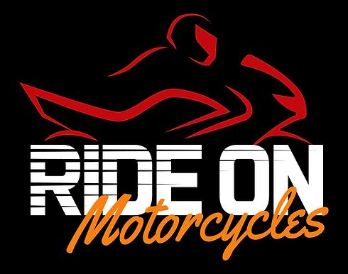 RideOnMotorcycles_Logo.png