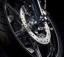 Motorcycle-Wheel_edited.jpg