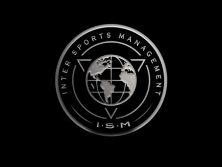 Inter Sports Management- Welcome to the Journey
