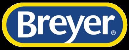 Breyer_Horse_Mobile_Logo_410x.png