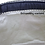 Thumbnail: DERBY ORIGINALS LEATHER VENTED CANVAS FEED BAG WITH PADDED NOSEBAND AND NO-WASTE