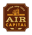 Air Capital-Full Lockup 1-1920.png