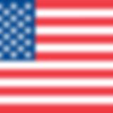 flag_IG.jpg