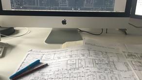 Projekt kancelarii