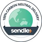 Carbon_Neutral-White-No_Padding-600px.pn