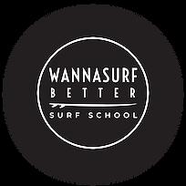 logo_wanna_surf_better-1.png