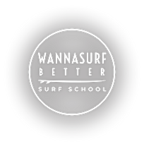 logo_wanna_surf_better-1.png