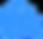 Logo-bsh_bleue_ok (1) copie.png