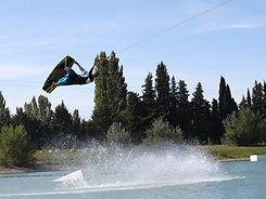 Rwake-saut-wake-board.jpg