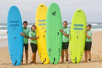 wannasurfbetter_surfschool8.jpg
