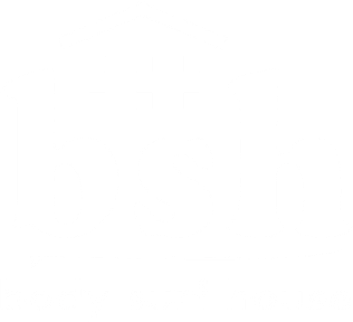 Logo-bsh_blanc_ok (1).png