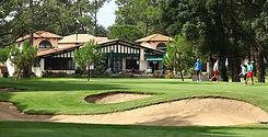 maison_golf_hossegor_0.jpg