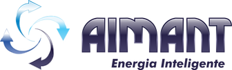 Logo Aimant.png