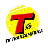 Tv_Transamérica.jpg
