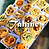Case - Tahine - SiteK2S.png
