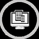 Criação de Landing Pages.png