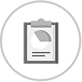 Relatórios_Automatizados.png
