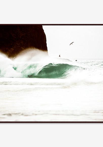 Praia 3A.jpg